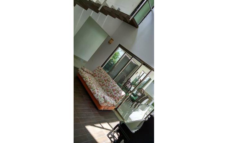 Foto de casa en venta en  , club de golf la ceiba, mérida, yucatán, 893651 No. 24