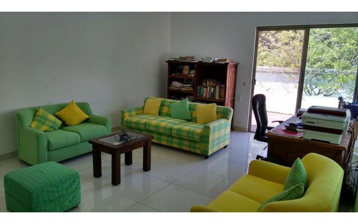 Foto de casa en venta en  , club de golf la ceiba, mérida, yucatán, 893651 No. 26