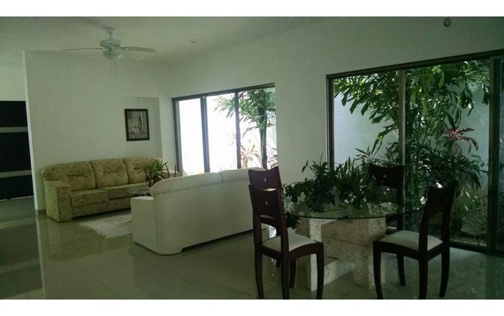 Foto de casa en venta en  , club de golf la ceiba, mérida, yucatán, 893651 No. 28