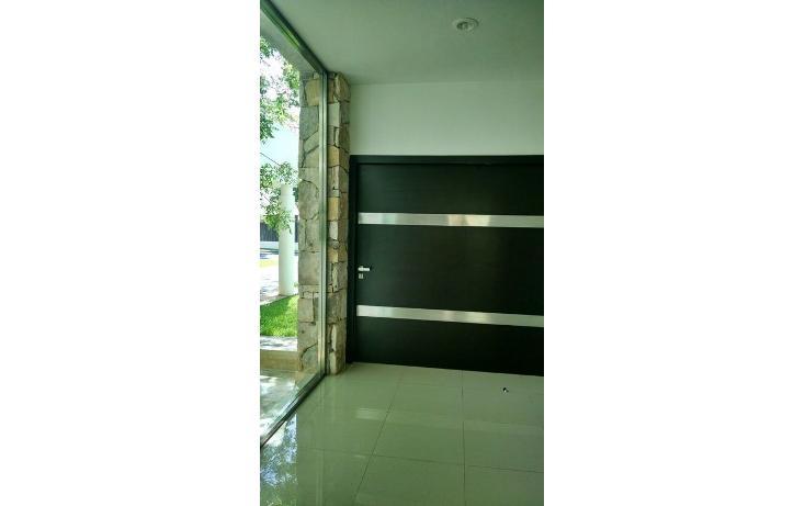 Foto de casa en venta en  , club de golf la ceiba, mérida, yucatán, 893651 No. 29