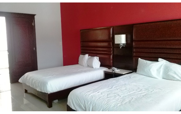 Foto de casa en venta en  , club de golf la ceiba, mérida, yucatán, 940303 No. 14