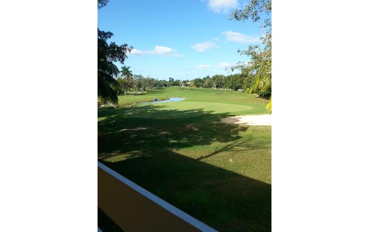 Foto de casa en renta en  , club de golf la ceiba, m?rida, yucat?n, 941137 No. 02
