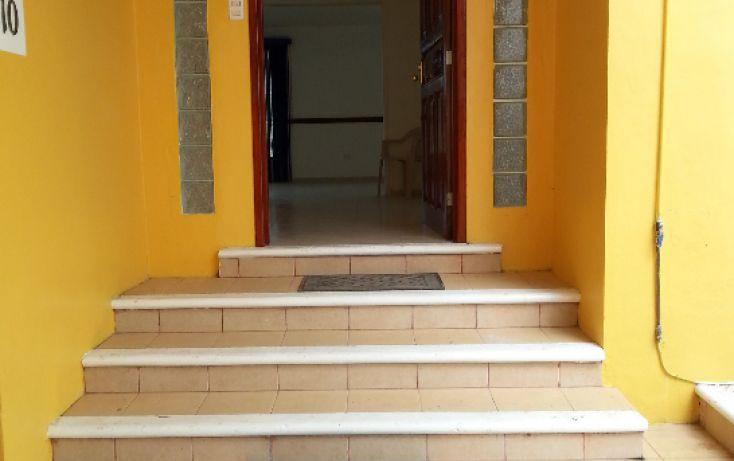 Foto de casa en renta en, club de golf la ceiba, mérida, yucatán, 941137 no 03