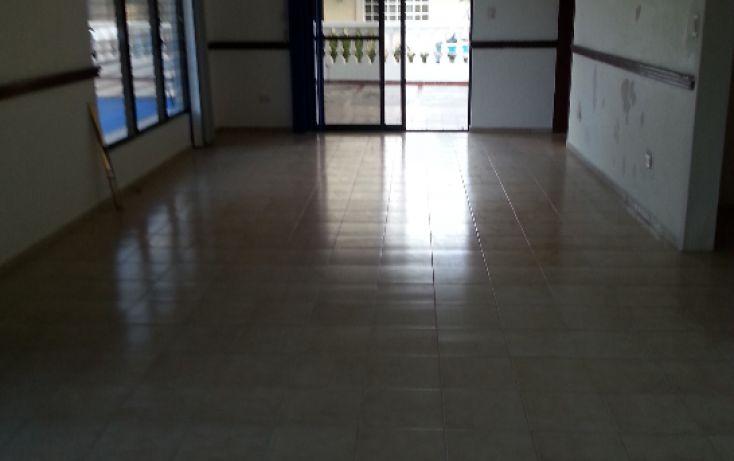 Foto de casa en renta en, club de golf la ceiba, mérida, yucatán, 941137 no 04