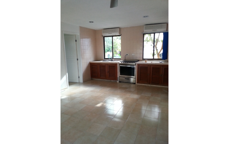 Foto de casa en renta en  , club de golf la ceiba, m?rida, yucat?n, 941137 No. 05
