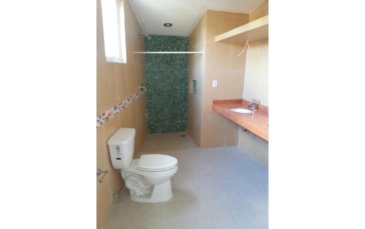 Foto de casa en renta en  , club de golf la ceiba, m?rida, yucat?n, 941137 No. 06