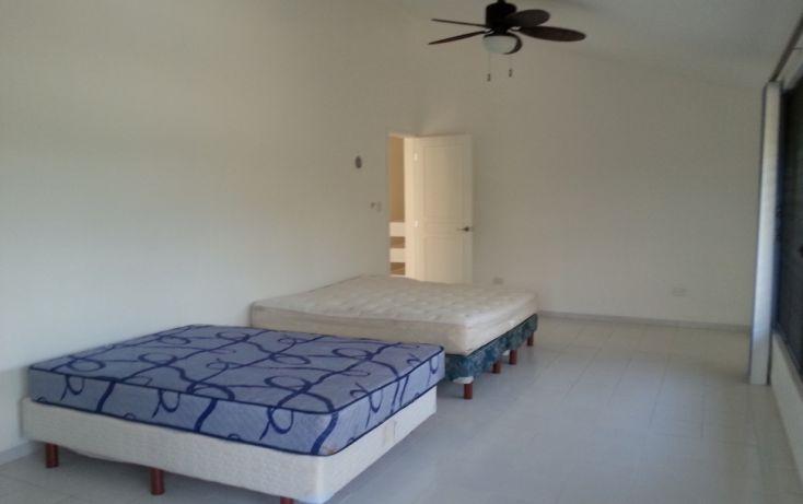 Foto de casa en renta en, club de golf la ceiba, mérida, yucatán, 941137 no 07