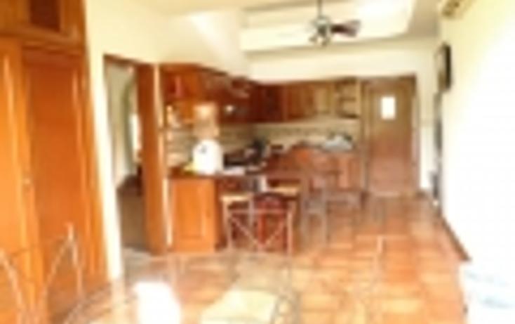 Foto de casa en venta en  , club de golf la ceiba, mérida, yucatán, 947927 No. 02