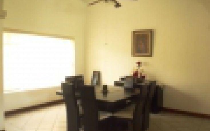 Foto de casa en venta en, club de golf la ceiba, mérida, yucatán, 947927 no 03