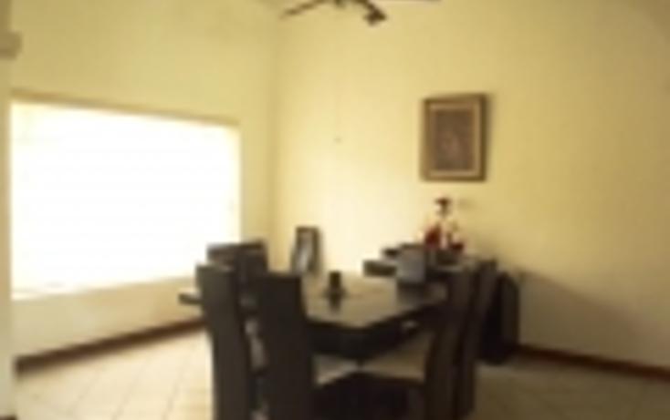 Foto de casa en venta en  , club de golf la ceiba, mérida, yucatán, 947927 No. 03
