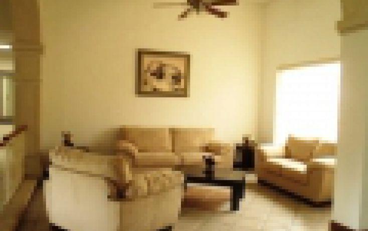 Foto de casa en venta en, club de golf la ceiba, mérida, yucatán, 947927 no 04