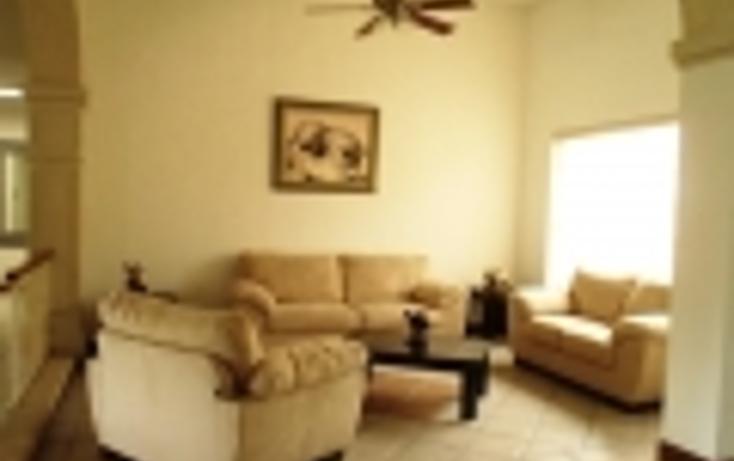 Foto de casa en venta en  , club de golf la ceiba, mérida, yucatán, 947927 No. 04
