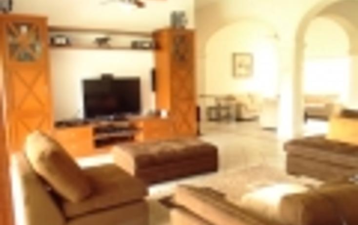 Foto de casa en venta en  , club de golf la ceiba, mérida, yucatán, 947927 No. 05
