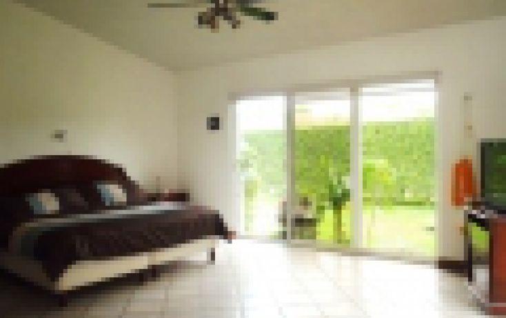 Foto de casa en venta en, club de golf la ceiba, mérida, yucatán, 947927 no 06