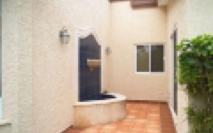 Foto de casa en venta en, club de golf la ceiba, mérida, yucatán, 947927 no 07