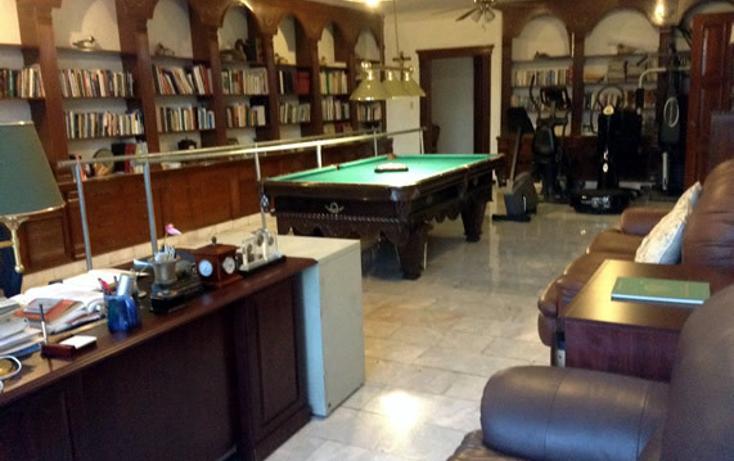 Foto de casa en venta en  , club de golf la ceiba, mérida, yucatán, 952403 No. 02