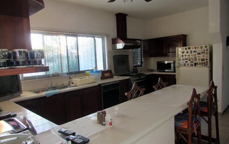 Foto de casa en venta en, club de golf la ceiba, mérida, yucatán, 952403 no 04