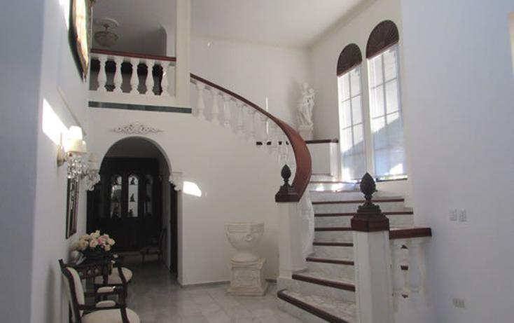 Foto de casa en venta en, club de golf la ceiba, mérida, yucatán, 952403 no 10