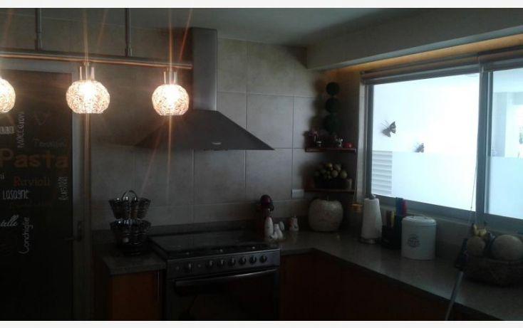 Foto de casa en venta en, club de golf la huerta, san pedro cholula, puebla, 1616632 no 02