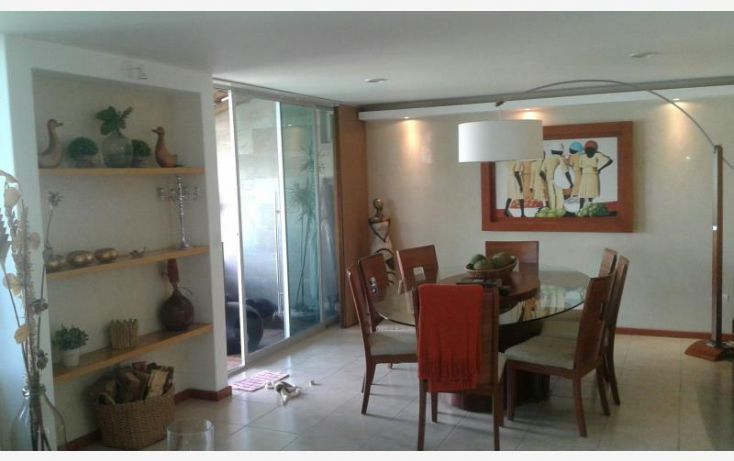 Foto de casa en venta en, club de golf la huerta, san pedro cholula, puebla, 1616632 no 05