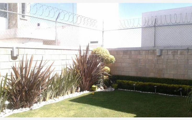 Foto de casa en venta en, club de golf la huerta, san pedro cholula, puebla, 1616632 no 06