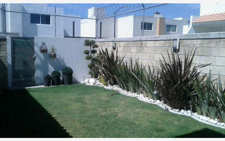 Foto de casa en venta en, club de golf la huerta, san pedro cholula, puebla, 1616632 no 07