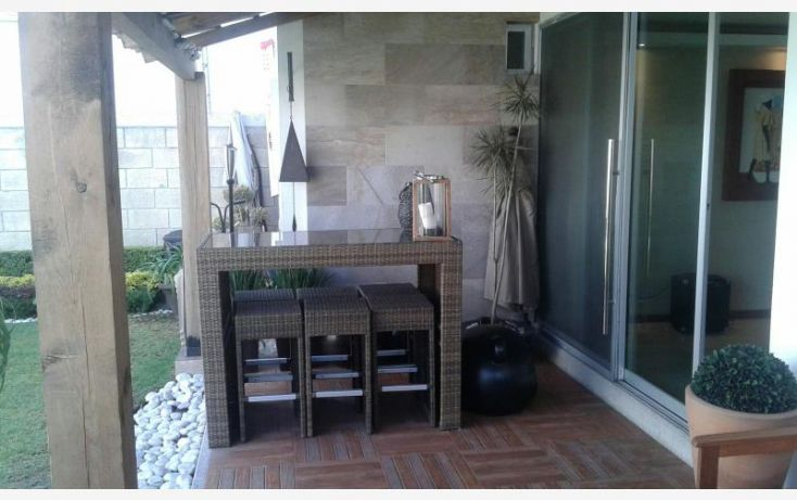 Foto de casa en venta en, club de golf la huerta, san pedro cholula, puebla, 1616632 no 08