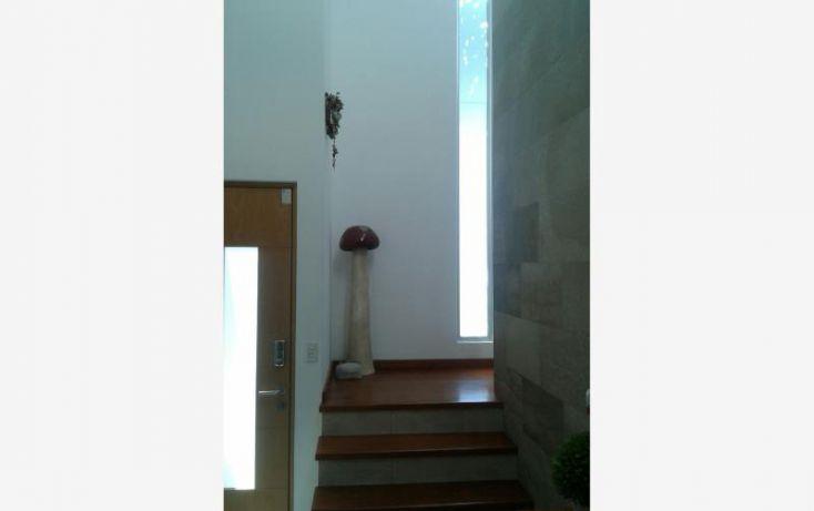 Foto de casa en venta en, club de golf la huerta, san pedro cholula, puebla, 1616632 no 09