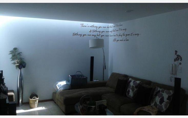 Foto de casa en venta en, club de golf la huerta, san pedro cholula, puebla, 1616632 no 10