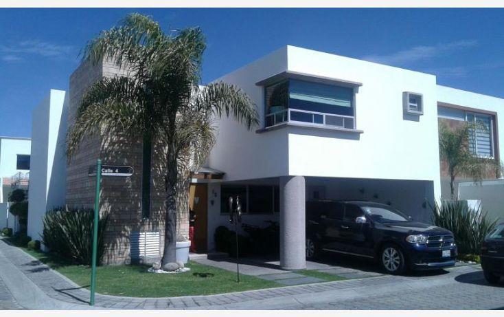 Foto de casa en venta en, club de golf la huerta, san pedro cholula, puebla, 1616632 no 12