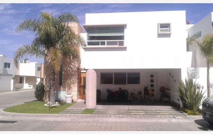 Foto de casa en venta en, club de golf la huerta, san pedro cholula, puebla, 1616632 no 13
