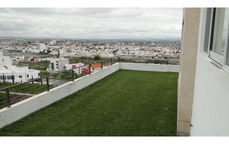 Foto de casa en renta en  , club de golf la loma, san luis potosí, san luis potosí, 1039849 No. 03