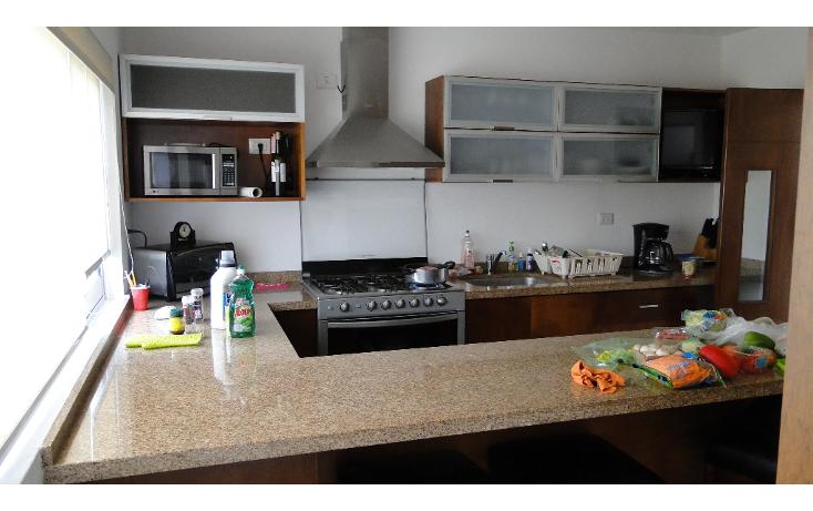 Foto de casa en renta en  , club de golf la loma, san luis potosí, san luis potosí, 1039849 No. 05