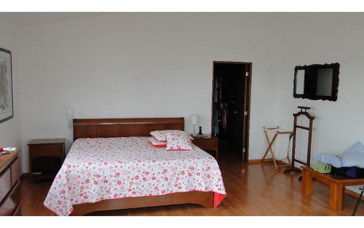 Foto de casa en renta en  , club de golf la loma, san luis potosí, san luis potosí, 1039849 No. 10