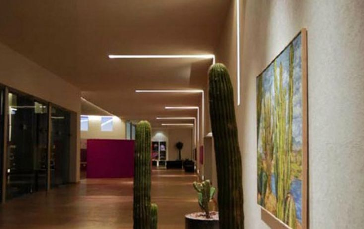 Foto de terreno habitacional en venta en, club de golf la loma, san luis potosí, san luis potosí, 1045421 no 04