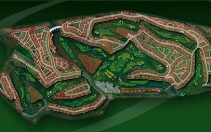 Foto de terreno habitacional en venta en, club de golf la loma, san luis potosí, san luis potosí, 1045421 no 07