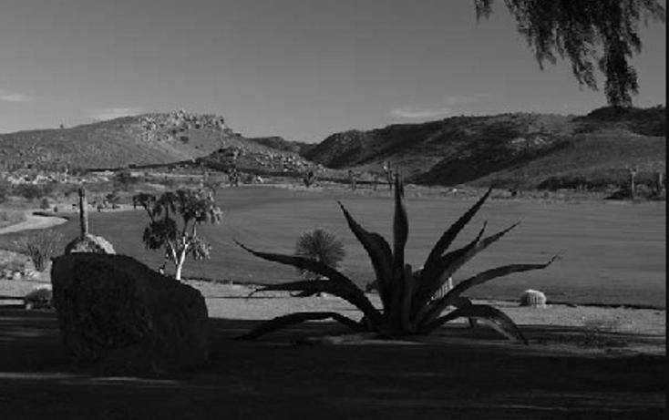 Foto de terreno habitacional en venta en  , club de golf la loma, san luis potosí, san luis potosí, 1045485 No. 02
