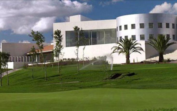 Foto de terreno habitacional en venta en, club de golf la loma, san luis potosí, san luis potosí, 1045487 no 03