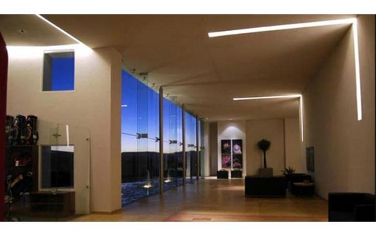 Foto de terreno habitacional en venta en  , club de golf la loma, san luis potosí, san luis potosí, 1045495 No. 05