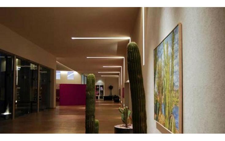 Foto de terreno habitacional en venta en  , club de golf la loma, san luis potosí, san luis potosí, 1045495 No. 06