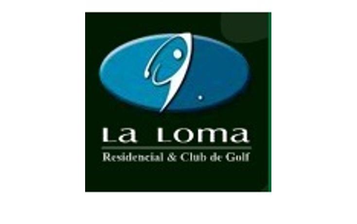 Foto de terreno habitacional en venta en  , club de golf la loma, san luis potosí, san luis potosí, 1045497 No. 01