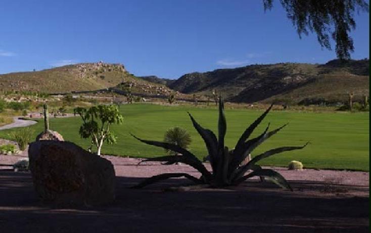 Foto de terreno habitacional en venta en  , club de golf la loma, san luis potosí, san luis potosí, 1045499 No. 02