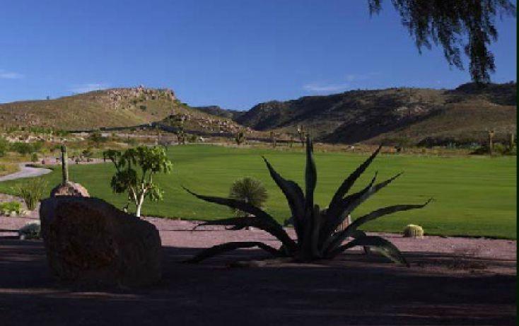 Foto de terreno habitacional en venta en, club de golf la loma, san luis potosí, san luis potosí, 1045735 no 02