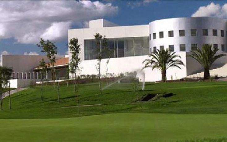 Foto de terreno habitacional en venta en, club de golf la loma, san luis potosí, san luis potosí, 1045735 no 04