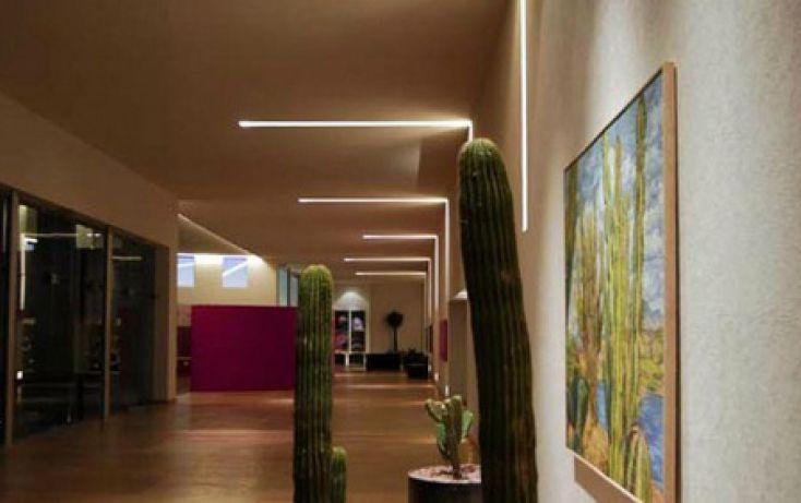 Foto de terreno habitacional en venta en, club de golf la loma, san luis potosí, san luis potosí, 1045735 no 06