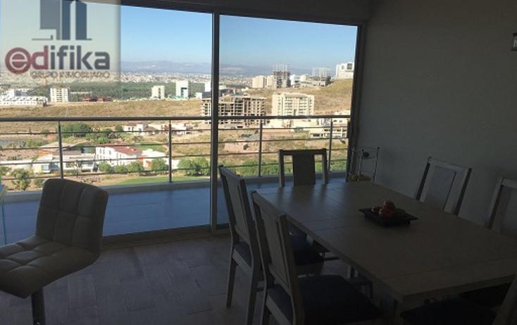 Foto de casa en renta en  , club de golf la loma, san luis potosí, san luis potosí, 1068499 No. 03