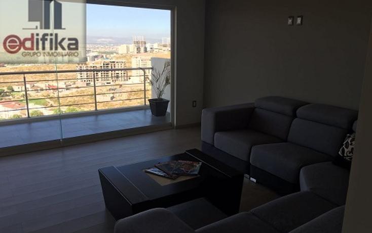 Foto de casa en renta en  , club de golf la loma, san luis potosí, san luis potosí, 1068499 No. 06