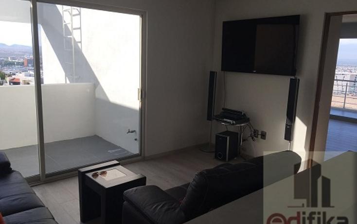 Foto de casa en renta en  , club de golf la loma, san luis potosí, san luis potosí, 1068499 No. 13