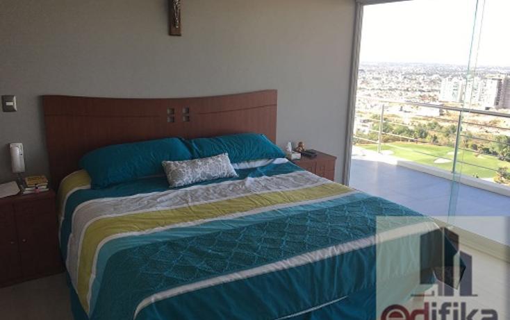 Foto de casa en renta en  , club de golf la loma, san luis potosí, san luis potosí, 1068499 No. 15