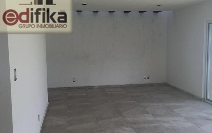 Foto de casa en venta en  , club de golf la loma, san luis potosí, san luis potosí, 1083743 No. 05